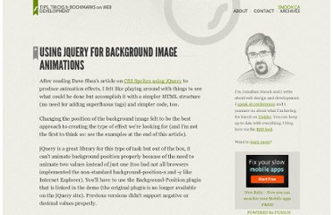 http://snook.ca/archives/javascript/jquery-bg-image-animations/