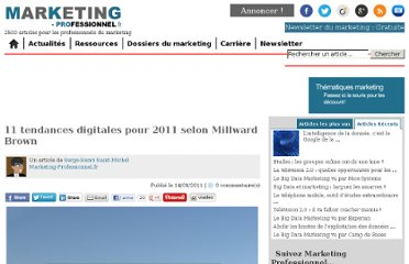 http://www.marketing-professionnel.fr/chiffre/11-tendances-digitales-millward-brown-01-2011.html
