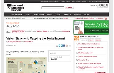 http://hbr.org/2010/07/vision-statement-mapping-the-social-internet/ar/1