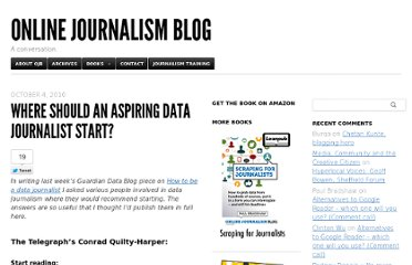 http://onlinejournalismblog.com/2010/10/04/where-should-an-aspiring-data-journalist-start/#comment-244054