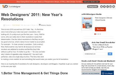 http://www.1stwebdesigner.com/design/web-designers-2011-new-years-resolution/