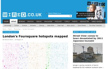 http://www.wired.co.uk/news/archive/2010-08/23/london-foursquare