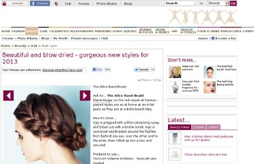 http://www.sofeminine.co.uk/hair/headmasters-blow-dry-collections-2010-d12699c201374.html