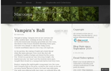http://marousia.wordpress.com/2011/01/16/vampiras-ball/