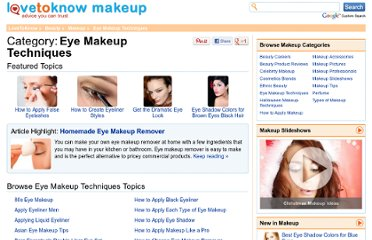 http://makeup.lovetoknow.com/Category:Eye_Makeup_Techniques