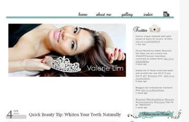 http://dweam.com/2010/02/04/quick-beauty-tip-whiten-teeth-naturally/