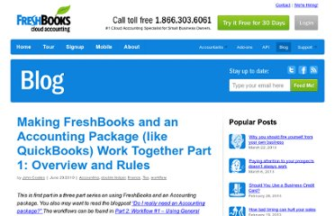 http://www.freshbooks.com/blog/2010/06/29/making-freshbooks-and-an-accounting-package-like-quickbooks-work-together-part-1-overview-and-rules/