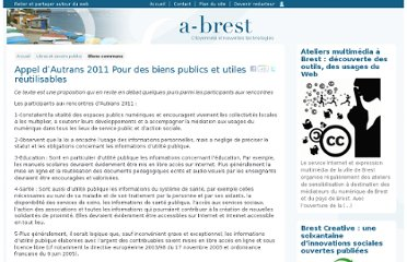http://www.a-brest.net/article6994.html