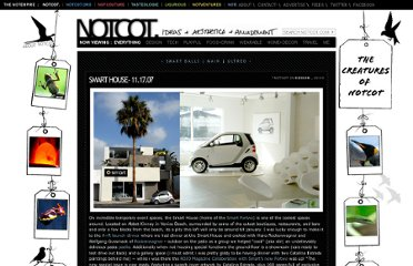 http://www.notcot.com/archives/2007/11/smart_house.php