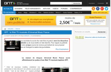 http://www.generation-nt.com/universal-music-france-negre-off-web-tv-musique-actualite-1141881.html