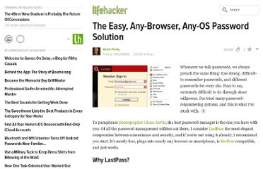 http://lifehacker.com/5483119/the-easy-any+browser-any+os-password-solution