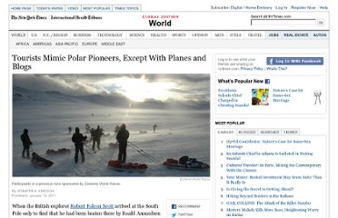 http://www.nytimes.com/2011/01/16/world/16pole.html