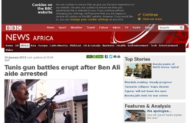 http://www.bbc.co.uk/news/world-africa-12202283