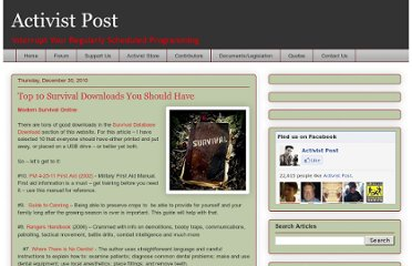 http://www.activistpost.com/2010/12/top-10-survival-downloads-you-should.html