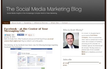 http://www.scottmonty.com/2011/01/facebook-at-center-of-your-messaging.html