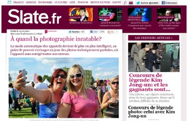 http://www.slate.fr/story/32721/photo-inratable-automatique