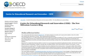 http://www.oecd.org/document/41/0,3343,en_2649_35845581_38755113_1_1_1_1,00.html