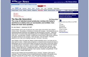 http://www.boston.com/news/education/higher/articles/2007/09/30/the_new_me_generation/?page=2