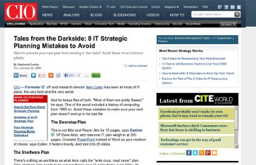 http://www.cio.com/article/174251/_Mistakes_to_Avoid_In_IT_Strategic_Planning_/1