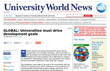 http://www.universityworldnews.com/article.php?story=20100429205152622