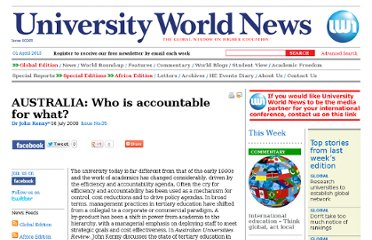 http://www.universityworldnews.com/article.php?story=20080703152148582