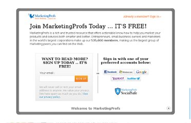 http://www.marketingprofs.com/8/sample-social-media-toolkit-brogan.asp