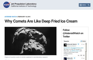 http://www.jpl.nasa.gov/asteroidwatch/