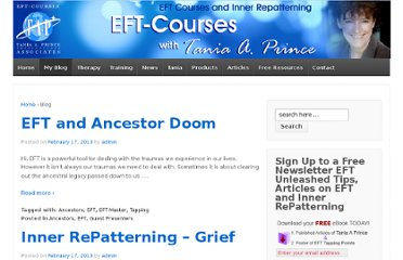 http://www.eft-courses.co.uk/blog/