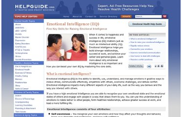 http://helpguide.org/mental/eq5_raising_emotional_intelligence.htm