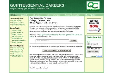 http://www.quintcareers.com/career_planning_keys.html%20
