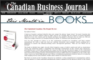 http://www.canadianbusinessjournal.ca/book_reviews/feb_book_reviews.html