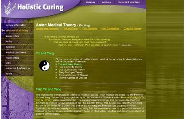 http://www.holisticcuring.com/asian_medical2.html