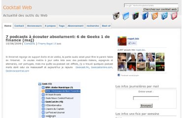 http://roget.biz/podcasts-a-ecouter-absolument-4-de-geeks-1-de-finance