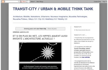 http://transit-city.blogspot.com/search/label/Farm%20City