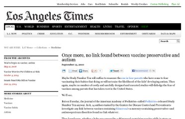 http://articles.latimes.com/2010/sep/13/news/la-heb-thimerosal-autism-20100913