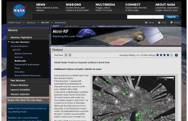 http://www.nasa.gov/mission_pages/Mini-RF/multimedia/feature_ice_like_deposits.html