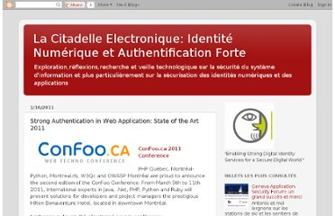 http://www.citadelle-electronique.net/2011/01/strong-authentication-in-web.html