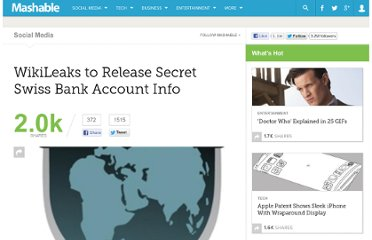 http://mashable.com/2011/01/17/wikileaks-swiss-bank-account/