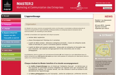 http://www.master-marketing.net/apprentissage