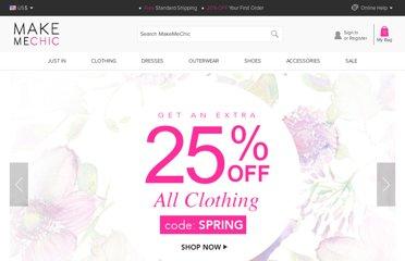 Womens Clothing Online Womens Fashion Clothing Shoes