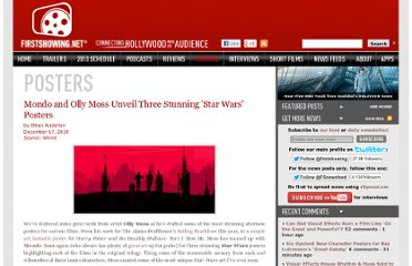 http://www.firstshowing.net/2010/mondo-and-olly-moss-unveil-three-stunning-star-wars-posters/
