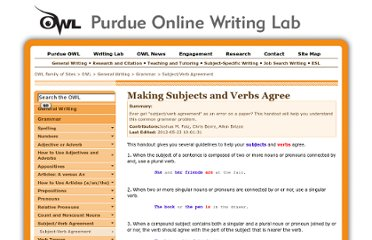 http://owl.english.purdue.edu/owl/resource/599/01/