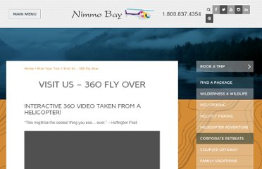 http://www.nimmobay.com/media/360-video/360-video-nimmo-bay-helicopter-resort