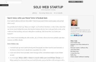 http://solowebstartup.com/search-history-within-your-filtered-twitter-f