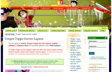 http://www.animefreak.tv/watch/tengen-toppa-gurren-lagann-english-dubbed-online-free