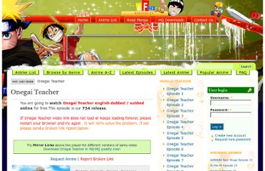 http://www.animefreak.tv/watch/onegai-teacher-english-dubbed-online-free
