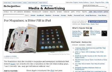 http://www.nytimes.com/2011/01/17/business/media/17apple.html?_r=1&pagewanted
