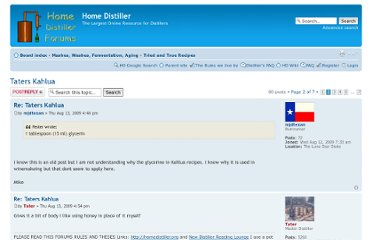 http://homedistiller.org/forum/viewtopic.php?f=14&t=8357&start=15