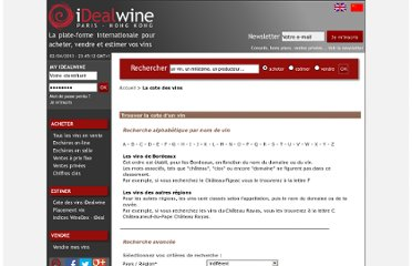 http://www.idealwine.com/fr/cotes_vins_search/index_search_advanced.jsp