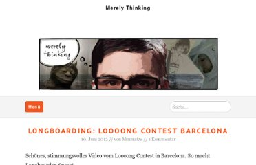 http://merelythinking.net/?paged=28